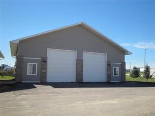 280 Business Park Cir #15-16, Stoughton, WI 53589 (#1802436) :: HomeTeam4u