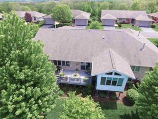 936 High Point Dr, Rockton, IL 61072 (MLS #1803515) :: Key Realty