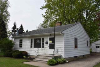 1668 Chapman Ave, Beloit, WI 53511 (#1803533) :: HomeTeam4u