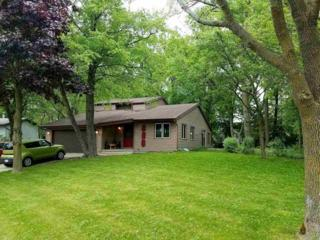 800 Scott St, Oregon, WI 53575 (#1803608) :: HomeTeam4u