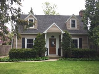 110 Cambridge Rd, Maple Bluff, WI 53704 (#1803945) :: HomeTeam4u