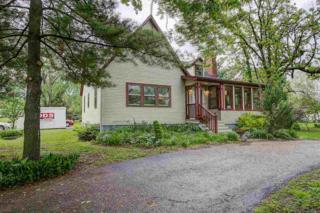 4498 Vilas Rd, Cottage Grove, WI 53718 (#1803978) :: HomeTeam4u