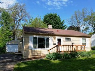 4605 Gordon Ave, Monona, WI 53716 (#1804181) :: HomeTeam4u