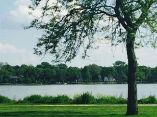 113 S Brittingham Pl, Madison, WI 53715 (#1804600) :: HomeTeam4u