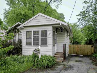 1809 N Sherman Ave, Madison, WI 53704 (MLS #1804613) :: Key Realty