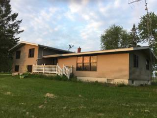 735 London Rd, Deerfield, WI 53531 (#1804627) :: HomeTeam4u