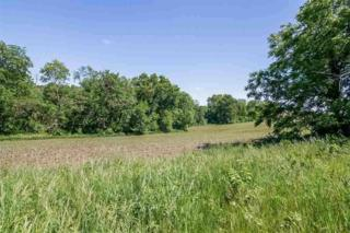 Fesenfeld Rd - Lot 1 Csm 13961, Black Earth, WI 53515 (#1804641) :: HomeTeam4u
