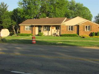 3404 E Milwaukee, Janesville, WI 53546 (#1804646) :: HomeTeam4u