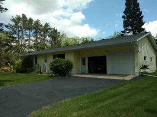 3612 County Road B, Dell Prairie, WI 53965 (#1804649) :: HomeTeam4u