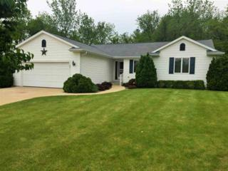 221 Anson Ct, Jefferson, WI 53549 (#1804650) :: HomeTeam4u