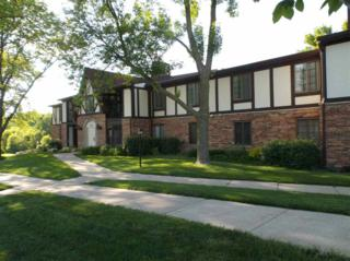 1402 Wheeler Rd., Madison, WI 53704 (MLS #1804663) :: Key Realty