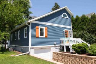 5230 Harbor Ct, Madison, WI 53705 (MLS #1804681) :: Key Realty