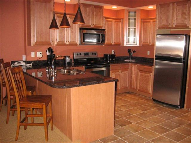 2411 River Rd, Wisconsin Dells, WI 53965 (#1708521) :: Nicole Charles & Associates, Inc.