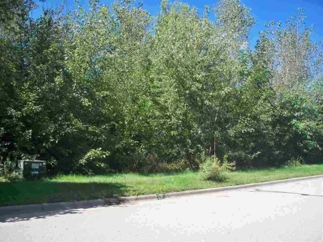 L67 & 70 Evergreen Way, Spring Green, WI 53588 (#1727325) :: HomeTeam4u