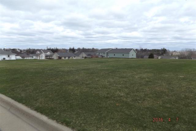1845 Wilson St, Fennimore, WI 53809 (#1773838) :: HomeTeam4u