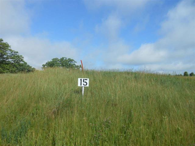 L15 Penny Ln, Dodgeville, WI 53533 (#1778865) :: Nicole Charles & Associates, Inc.