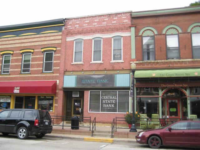 214 Main St, Mcgregor, IA 52157 (#1784991) :: Nicole Charles & Associates, Inc.