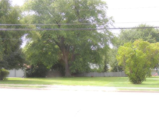 504 Church St, Clinton, WI 53525 (#1785326) :: HomeTeam4u