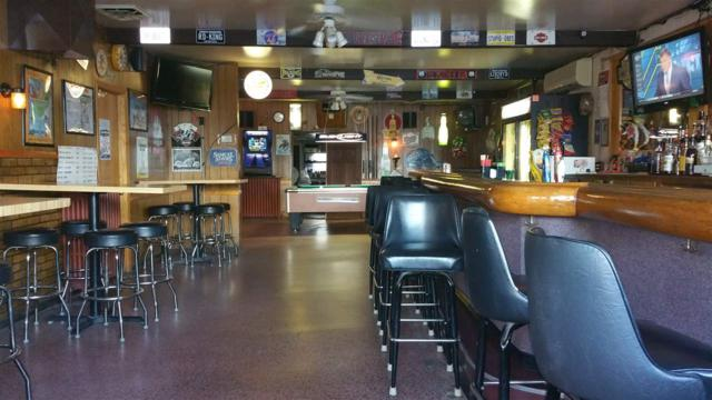 105 S Main St, Westfield, WI 53964 (#1786064) :: HomeTeam4u