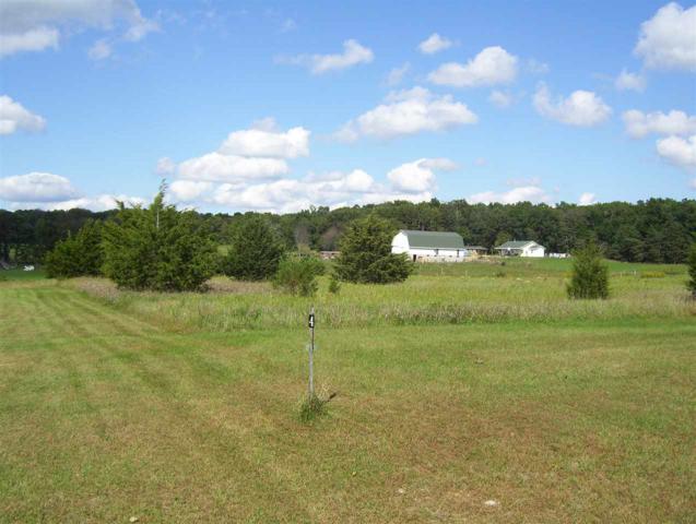 L3 Cedar Ln, Buffalo, WI 53949 (#1786925) :: Nicole Charles & Associates, Inc.