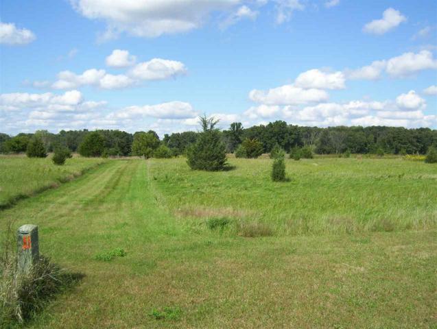 L5 Cedar Ln, Buffalo, WI 53949 (#1786929) :: Nicole Charles & Associates, Inc.