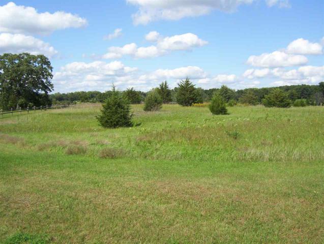 L6 Cedar Ln, Buffalo, WI 53949 (#1786932) :: Nicole Charles & Associates, Inc.