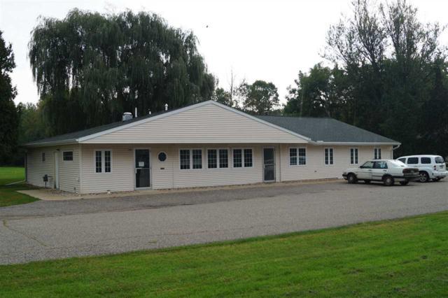 328 N Main St, Westfield, WI 53964 (#1787447) :: HomeTeam4u
