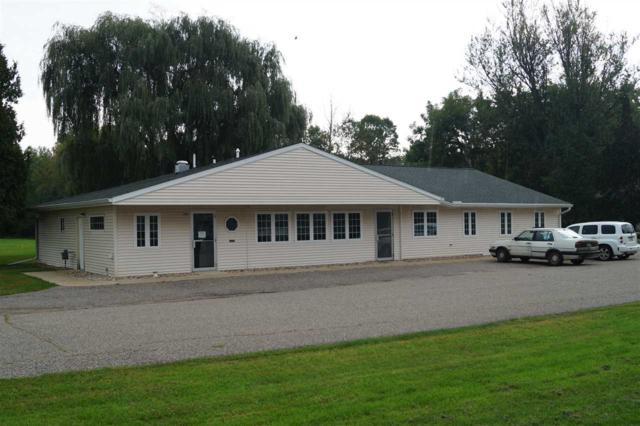 328 N Main St, Westfield, WI 53964 (#1787447) :: Nicole Charles & Associates, Inc.