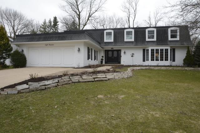 814 Charing Cross Rd, Maple Bluff, WI 53704 (#1794030) :: HomeTeam4u