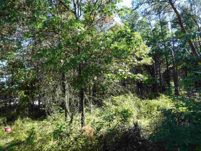Lot 136 Pine Ln, Germantown, WI 53950 (#1799977) :: HomeTeam4u