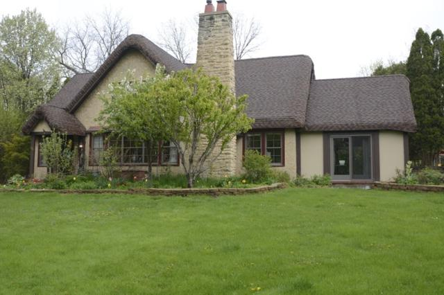 3108 Oxford Rd, Shorewood Hills, WI 53705 (#1802451) :: Baker Realty Group, Inc.