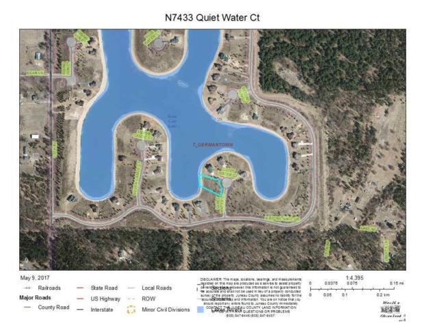 N7433 Quiet Water Ct, Germantown, WI 53950 (#1802900) :: Nicole Charles & Associates, Inc.