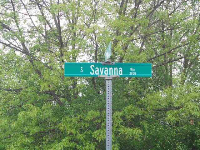 L5 Savanna Way, Beloit, WI 53511 (#1803678) :: Nicole Charles & Associates, Inc.