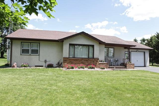 4258 Vilas Hope Rd, Cottage Grove, WI 53527 (#1803959) :: Baker Realty Group, Inc.