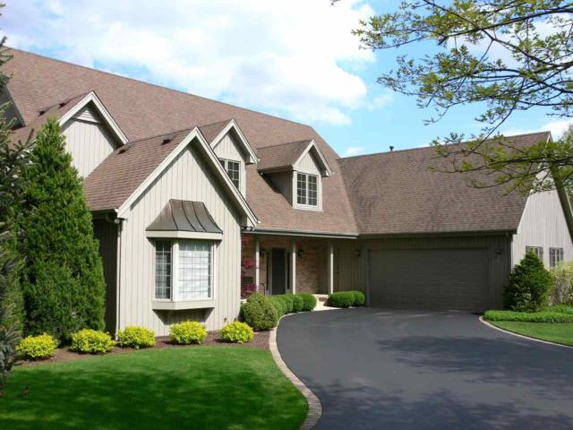 11047 Crockett Rd, Roscoe, IL 61073 (#1804063) :: Nicole Charles & Associates, Inc.