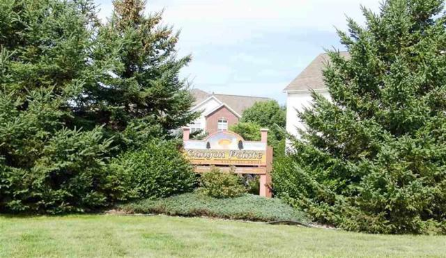 33B Grand Canyon Dr, Lake Delton, WI 53965 (#1804406) :: Nicole Charles & Associates, Inc.