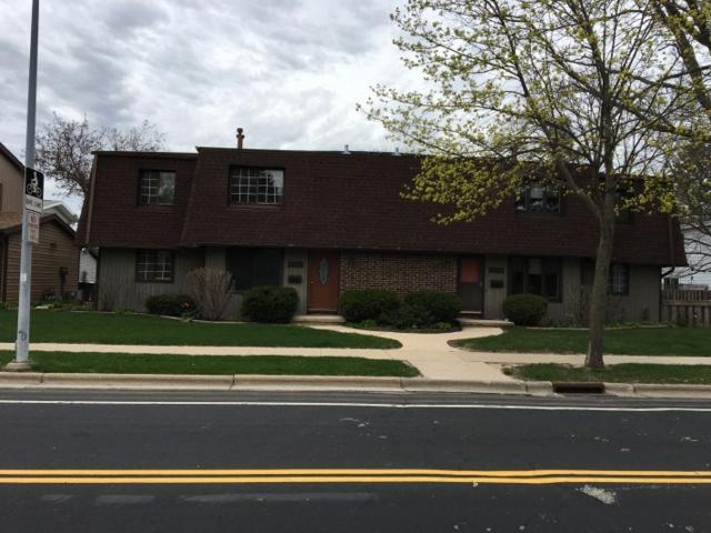 6504 Offshore Dr, Madison, WI 53705 (#1805657) :: Nicole Charles & Associates, Inc.