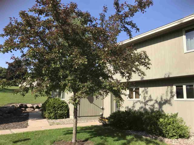 800 Xanadu Rd, Lake Delton, WI 53940 (#1806053) :: Nicole Charles & Associates, Inc.