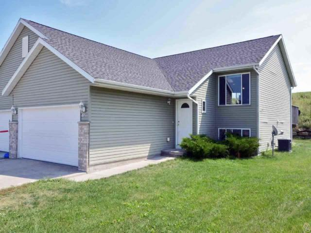 102 Temple Cir, Mount Horeb, WI 53572 (#1806068) :: Baker Realty Group, Inc.