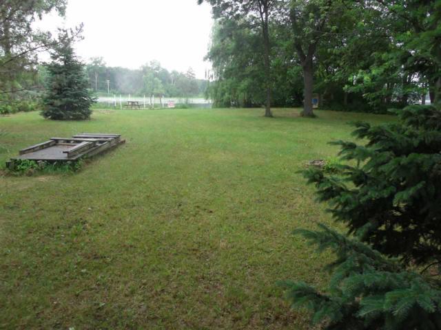 L25 Cottage Ct, Montello, WI 53949 (#1806769) :: HomeTeam4u