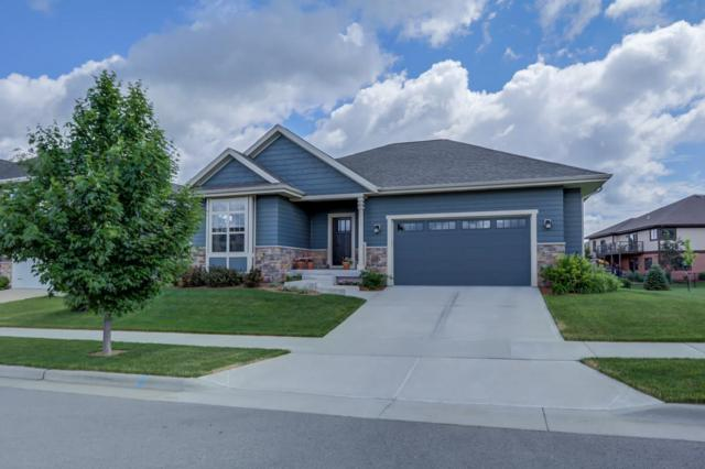 4409 Blackwolf Run, Middleton, WI 53562 (#1807193) :: Baker Realty Group, Inc.