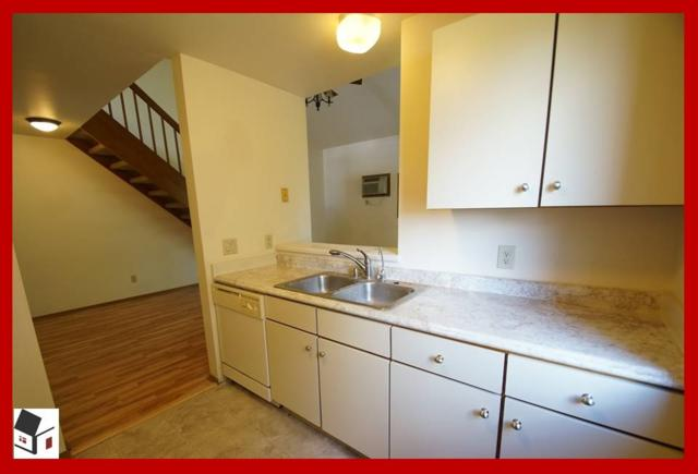 1014 N Sunnyvale Ln, Madison, WI 53713 (#1807502) :: Baker Realty Group, Inc.