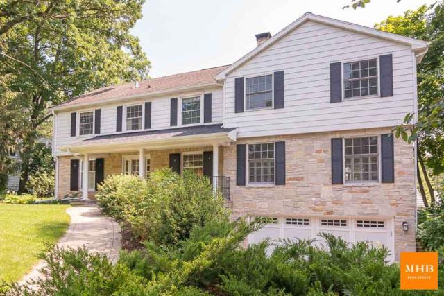 3133 Oxford Rd, Shorewood Hills, WI 53705 (#1808356) :: Nicole Charles & Associates, Inc.