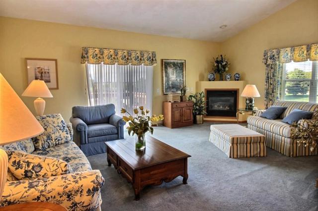 101 Maxwell St, Oregon, WI 53575 (#1809478) :: HomeTeam4u