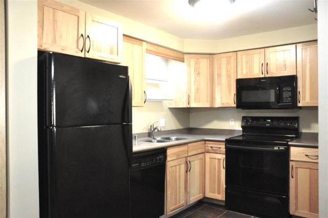 1014 Spaight Street, Madison, WI 53703 (MLS #1809747) :: Key Realty