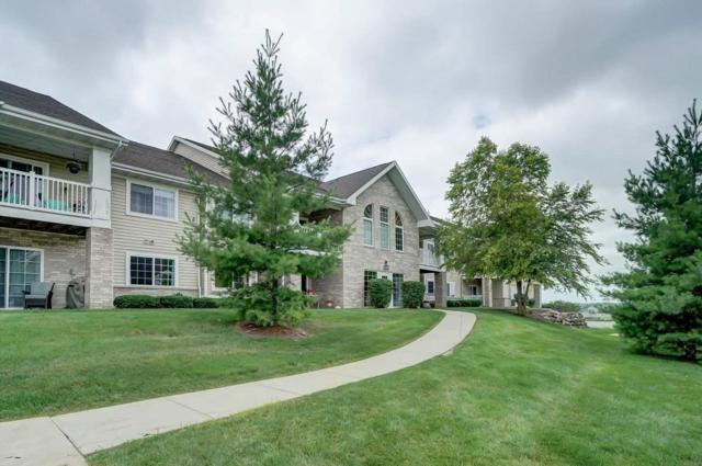 5334 Congress Ave, Madison, WI 53718 (MLS #1809797) :: Key Realty