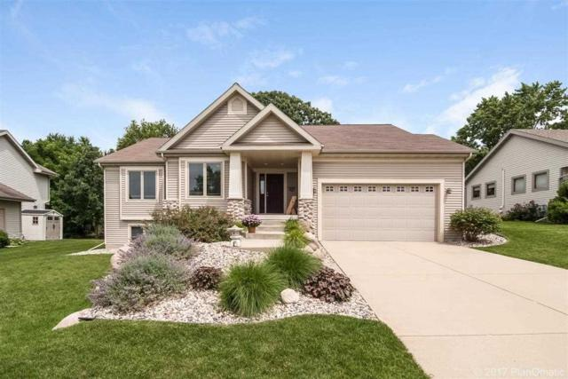 8314 Shale Dr, Madison, WI 53719 (#1809835) :: HomeTeam4u