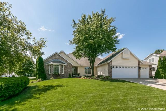 832 Bergen Ct, Stoughton, WI 53589 (#1809885) :: HomeTeam4u