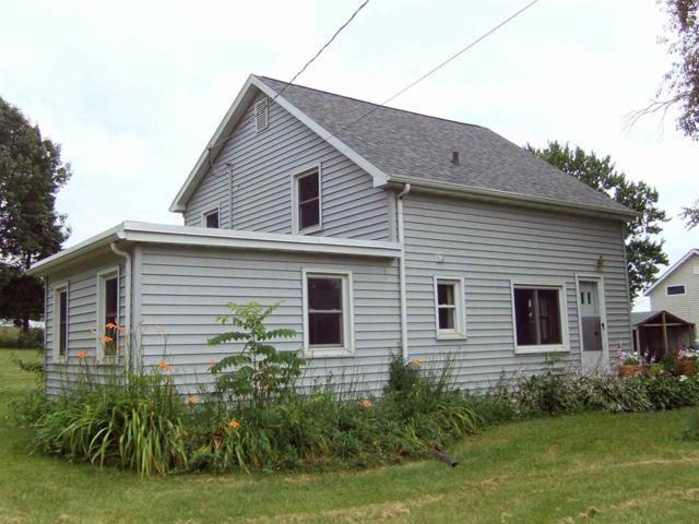 1934 Wendt Rd, Fitchburg, WI 53575 (#1809958) :: HomeTeam4u