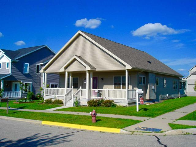 1251 Tara Dr, Sun Prairie, WI 53590 (#1810510) :: Baker Realty Group, Inc.